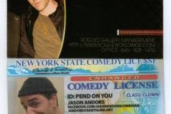 Jason- Business Card-front&back