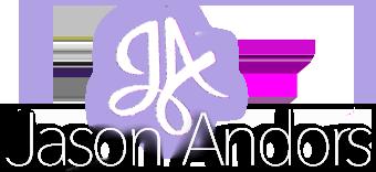 JASON ANDORS COMEDIAN